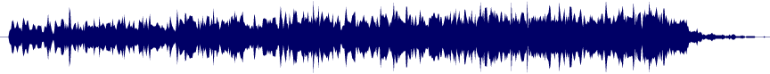 waveform of track #62566
