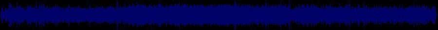 waveform of track #62567