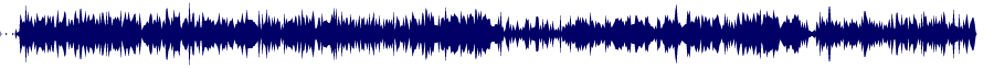 waveform of track #62596