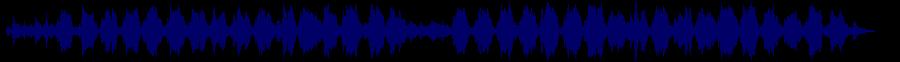 waveform of track #62598