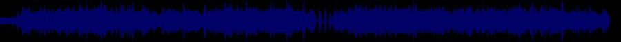 waveform of track #62602