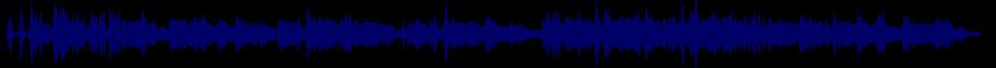 waveform of track #62604