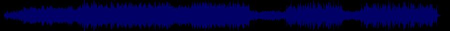 waveform of track #62618