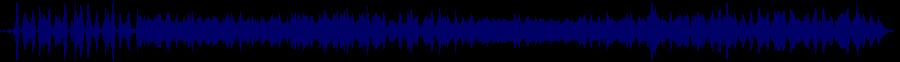 waveform of track #62633