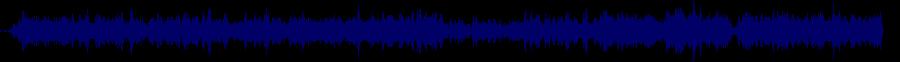waveform of track #62636