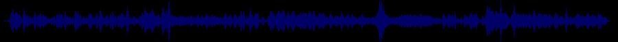 waveform of track #62650