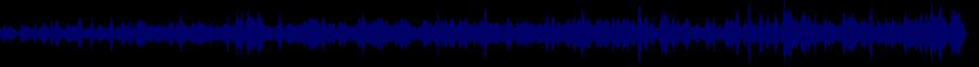 waveform of track #62661