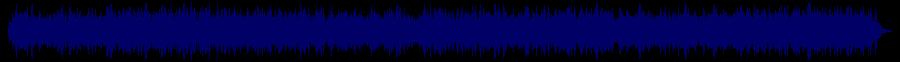 waveform of track #62663