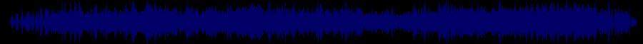 waveform of track #62704