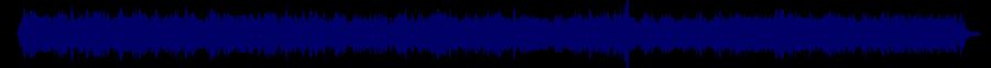 waveform of track #62756