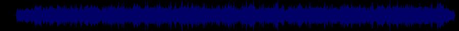 waveform of track #62780