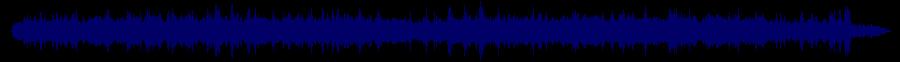 waveform of track #62782