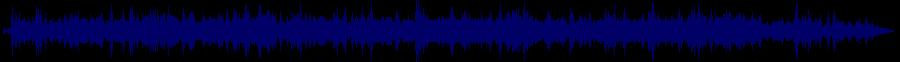 waveform of track #62784