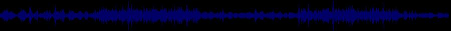 waveform of track #62792
