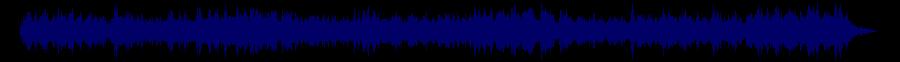waveform of track #62798