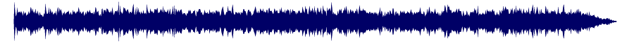 waveform of track #62817