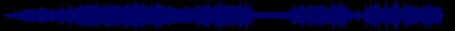 waveform of track #62822