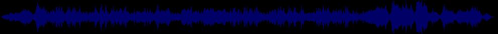 waveform of track #62885
