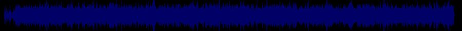 waveform of track #62889