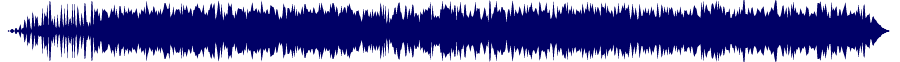 waveform of track #62902