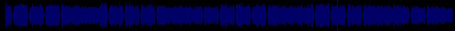waveform of track #62930