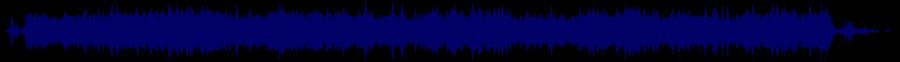 waveform of track #62936