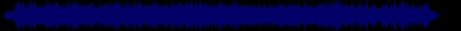 waveform of track #62949