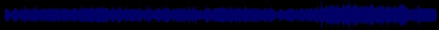 waveform of track #62951