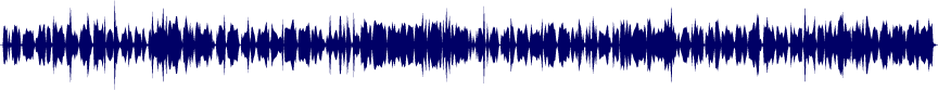 waveform of track #62952