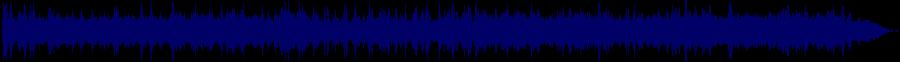 waveform of track #62978