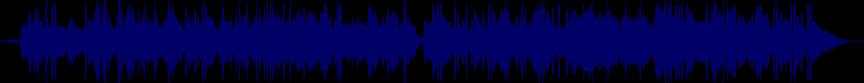 waveform of track #62980