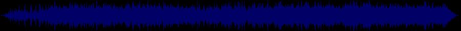 waveform of track #62989