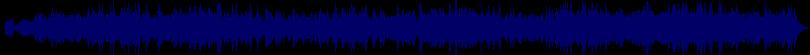 waveform of track #63005