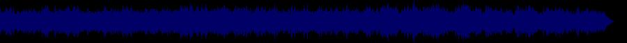 waveform of track #63017