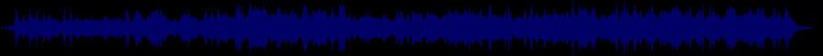 waveform of track #63032