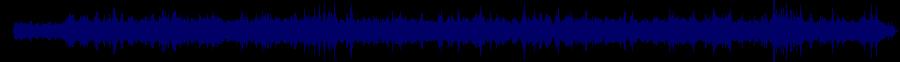 waveform of track #63051