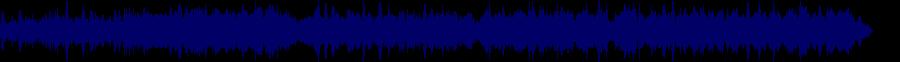 waveform of track #63056