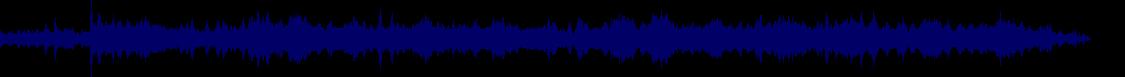 waveform of track #63069