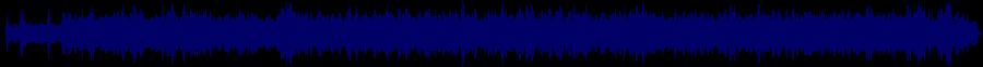 waveform of track #63071