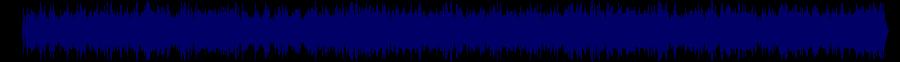 waveform of track #63092