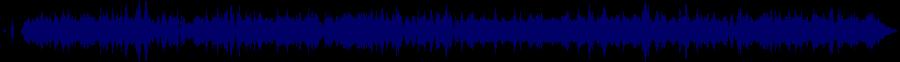 waveform of track #63136
