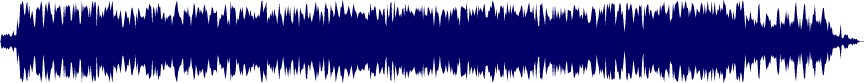 waveform of track #63143