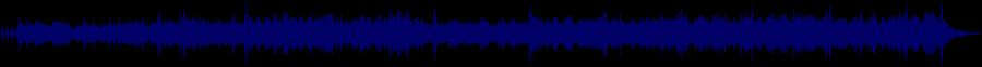 waveform of track #63152