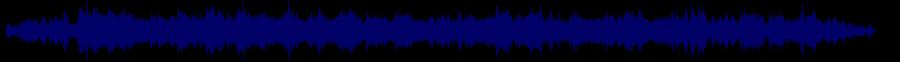 waveform of track #63155