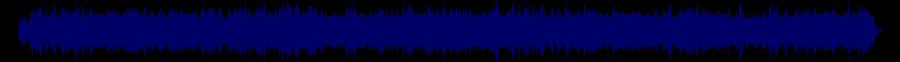 waveform of track #63157