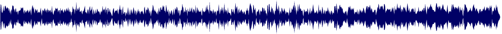 waveform of track #63162
