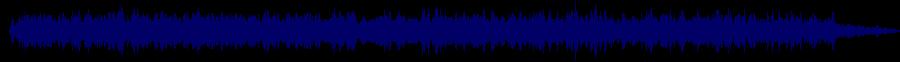 waveform of track #63188