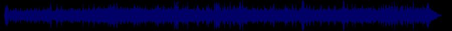 waveform of track #63231