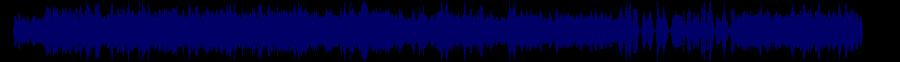 waveform of track #63256