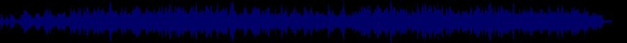 waveform of track #63264